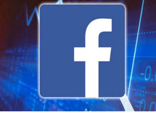 BLE-facebook