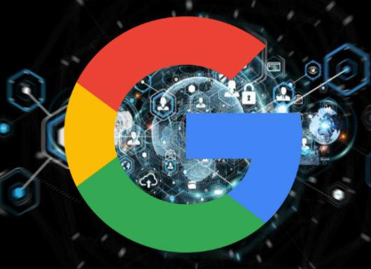 BLE-google