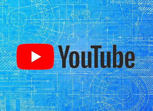 BLE-youtube3